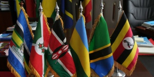 The five East African Community member states want to establish a single currency