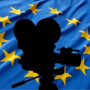 european debate