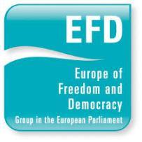 The EFD (c) Wikipedia