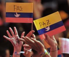 Colombia_Santos2-1024x844