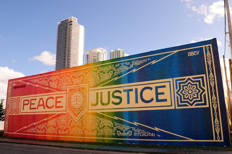 peace-justice-obey-risk