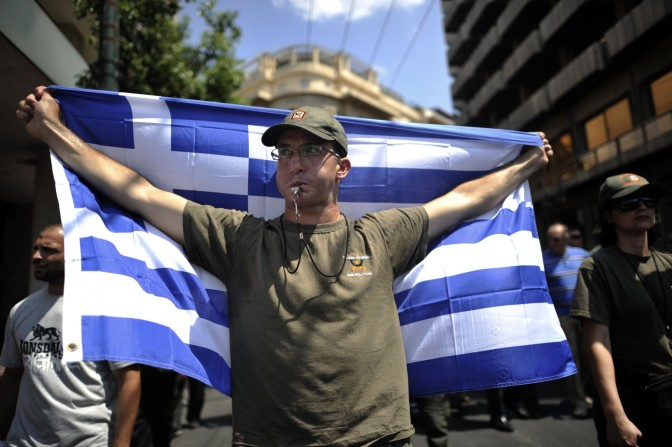 Eurozone: Agreement with Greece first step to overcome austerity