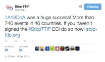 tweet_stop ttip