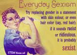 stemwomen.net - sexism